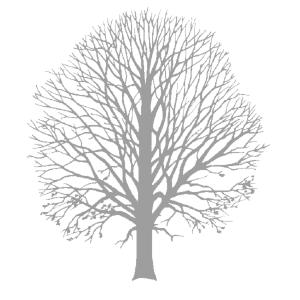 Le symbole de Bien-Hêtre