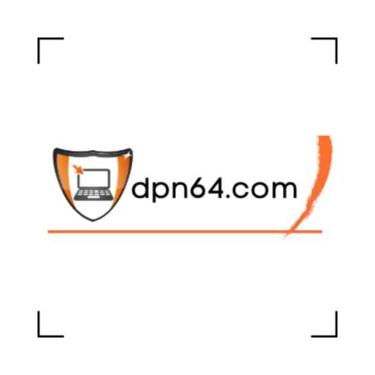 Dpn64