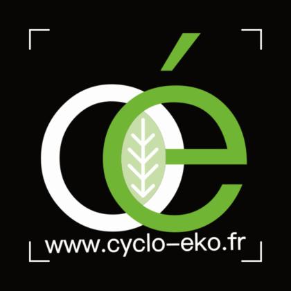 Cyclo-éko