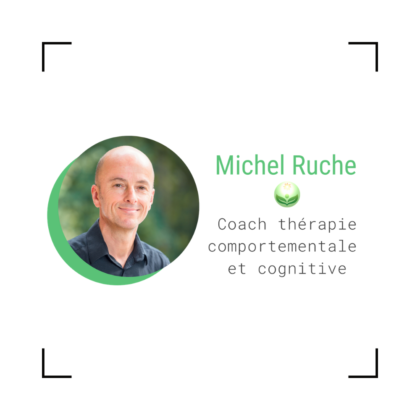 Michel Ruche Coaching