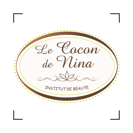 Le Cocon de Nina