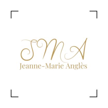 Jeanne-Marie Anglès