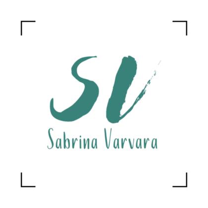 Sabrina Varvara