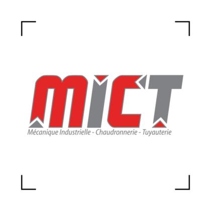 M.I.C.T